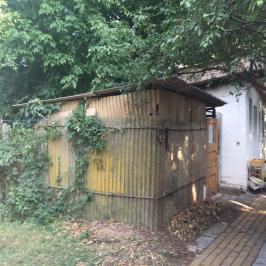 Eladó  gazdasági ingatlan (Budapest, XXIII. kerület) 6,8 M  Ft