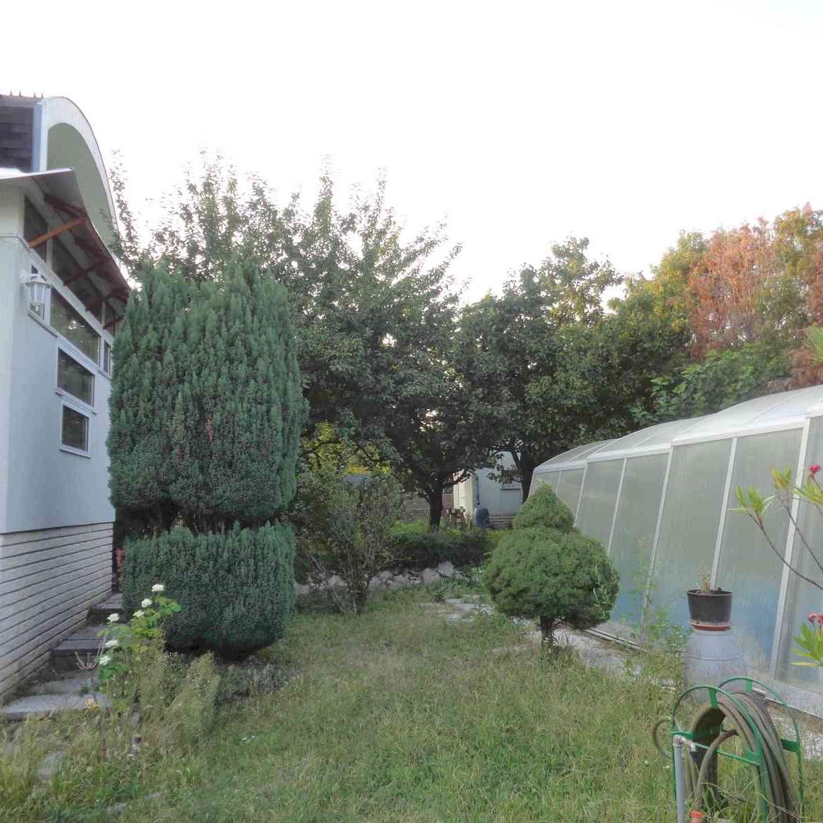 Eladó  családi ház (Budapest, XXII. kerület) 170 M  Ft