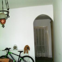 Eladó  családi ház (Dunavarsány, Nagyvarsány) 45 M  Ft