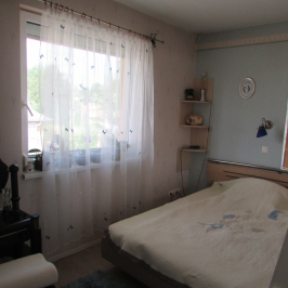 Eladó  téglalakás (Budapest, II. kerület) 79,8 M  Ft