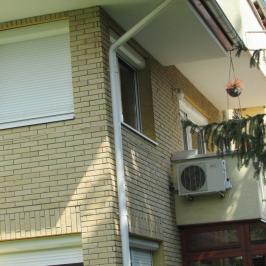 Eladó  téglalakás (Budapest, II. kerület) 89,9 M  Ft