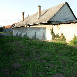Eladó  családi ház (Dunaföldvár, Belváros) 5 M  Ft