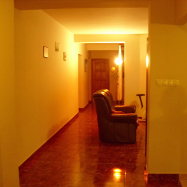 Eladó  családi ház (Nyíregyháza, Nyírszőlős) 29,9 M  Ft