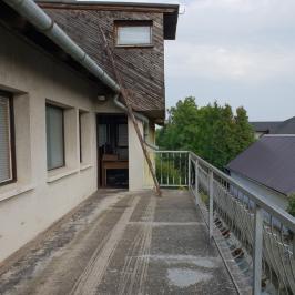 Eladó  családi ház (<span class='notranslate'>Budaörs</span>, <span class='notranslate'>Kertváros</span>) 220 M   <span class='notranslate'>Ft</span>