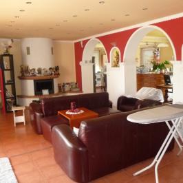 Eladó  családi ház (Nyíregyháza, Nyírszőlős) 80 M  Ft