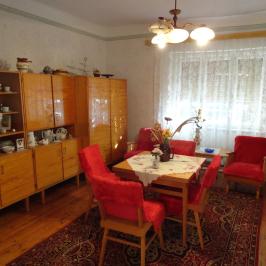 Eladó  családi ház (Nyíregyháza, Oros) 11,49 M  Ft
