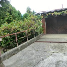 Eladó  téglalakás (Mezőtúr) 10,5 M  Ft