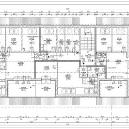 Eladó  téglalakás (Mosonmagyaróvár, Majorok) 28,9 M  Ft