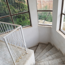 Eladó  iroda családi házban (Pécs, Belváros) 124,9 M  Ft