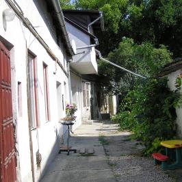 Eladó  téglalakás (Debrecen) 14,9 M  Ft