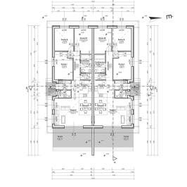 Eladó  ikerház (Nagytarcsa, Öreghegy) 38,4 M  Ft