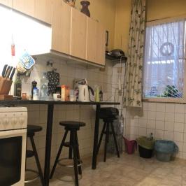 Eladó  téglalakás (Budapest, XIV. kerület) 37,99 M  Ft