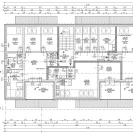 Eladó  téglalakás (Mosonmagyaróvár, Majorok) 20,6 M  Ft