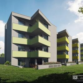 Eladó  téglalakás (Budapest, X. kerület) 39,6 M  Ft