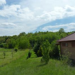 Eladó  családi ház (Piliscsaba, Álomvölgy) 59,9 M  Ft