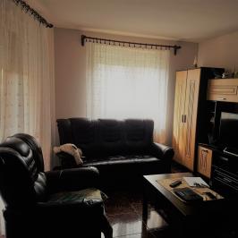 Eladó  családi ház (Nyíregyháza, Nyírszőlős) 28,5 M  Ft