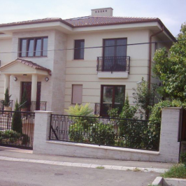 Eladó  családi ház (<span class='notranslate'>Budaörs</span>, <span class='notranslate'></span>) 375 M   <span class='notranslate'>Ft</span>