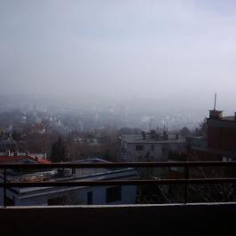 Eladó  téglalakás (<span class='notranslate'>Budapest, XII.  </span>kerület) 105 M   <span class='notranslate'>Ft</span>