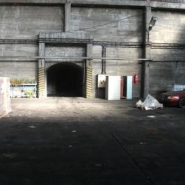 Eladó  ipari ingatlan (<span class='notranslate'>Budapest, XXII.  </span>kerület) 320 M   <span class='notranslate'>Ft</span>