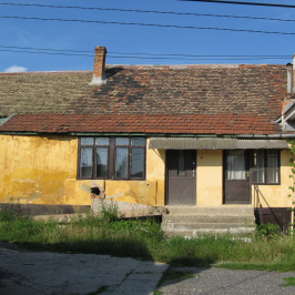 Eladó  családi ház (<span class='notranslate'>Budaörs</span>, <span class='notranslate'></span>) 18,9 M   <span class='notranslate'>Ft</span>