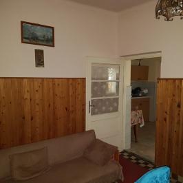 Eladó  családi ház (Nyírpazony) 16 M  Ft