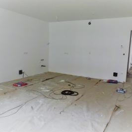 Eladó  téglalakás (Budapest, IV. kerület) 41,25 M  Ft