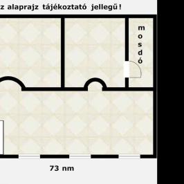 Kiadó  üzlet (Budapest, VII. kerület) 140 E  Ft/hó