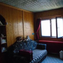 Eladó  családi ház (Nyíregyháza, Belváros) 17,4 M  Ft