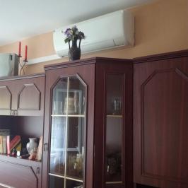 Eladó  panellakás (Dunaújváros, Technikum városrész) 10,3 M  Ft