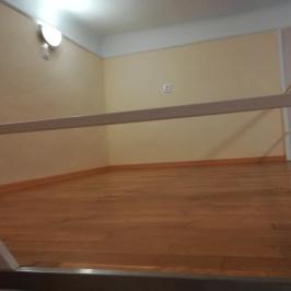 Eladó  téglalakás (Budapest, VII. kerület) 20,4 M  Ft
