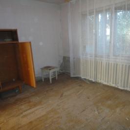 Eladó  családi ház (<span class='notranslate'>Nyíregyháza</span>, <span class='notranslate'>Oros</span>) 13,2 M   <span class='notranslate'>Ft</span>