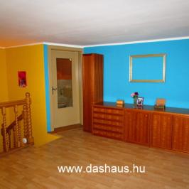 Eladó  családi ház (Hahót) 18,9 M  Ft
