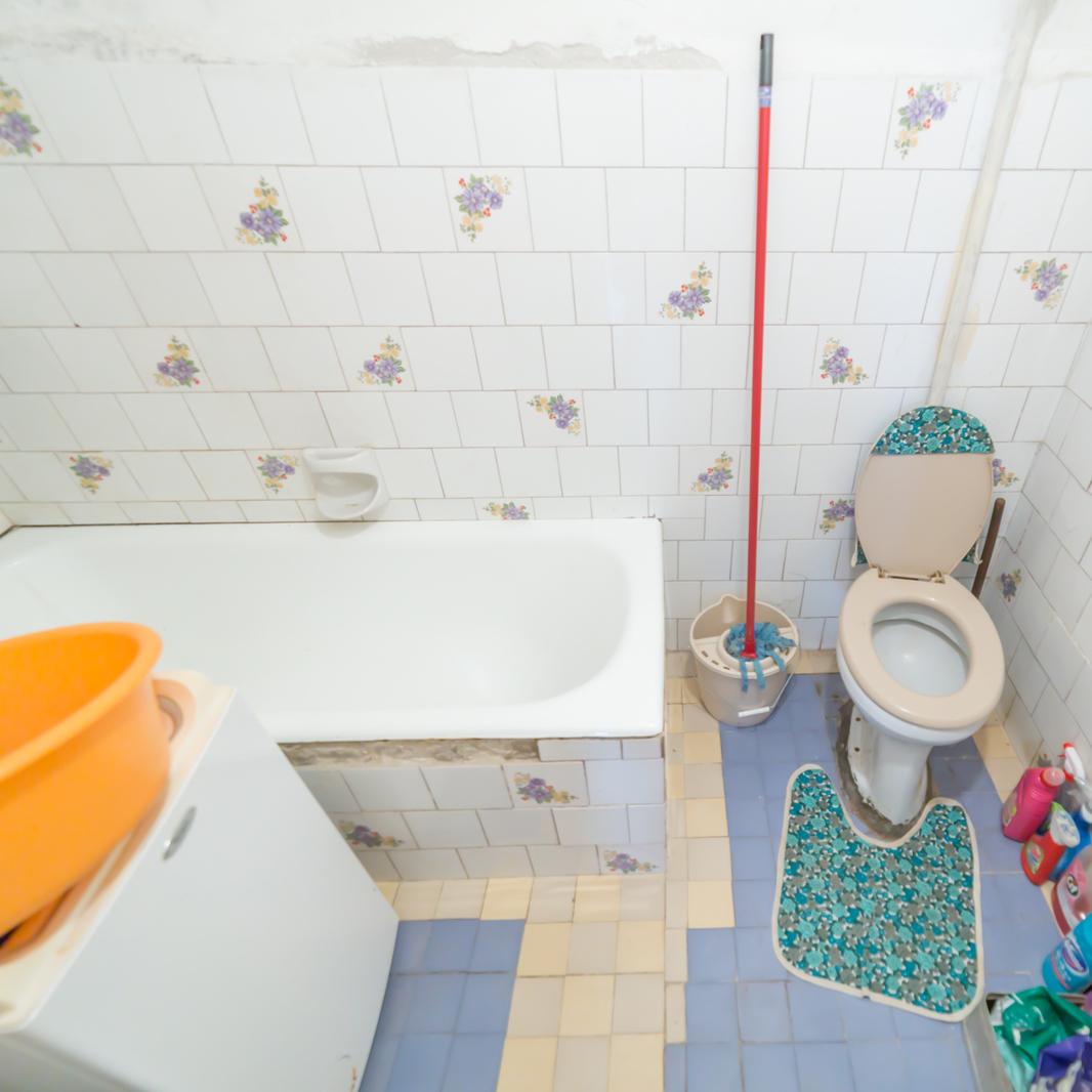 Eladó  családi ház (Békés megye, Orosháza) 4,9 M  Ft