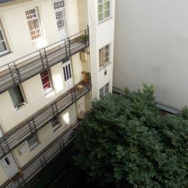 Eladó  téglalakás (Budapest, XIII. kerület) 28,9 M  Ft