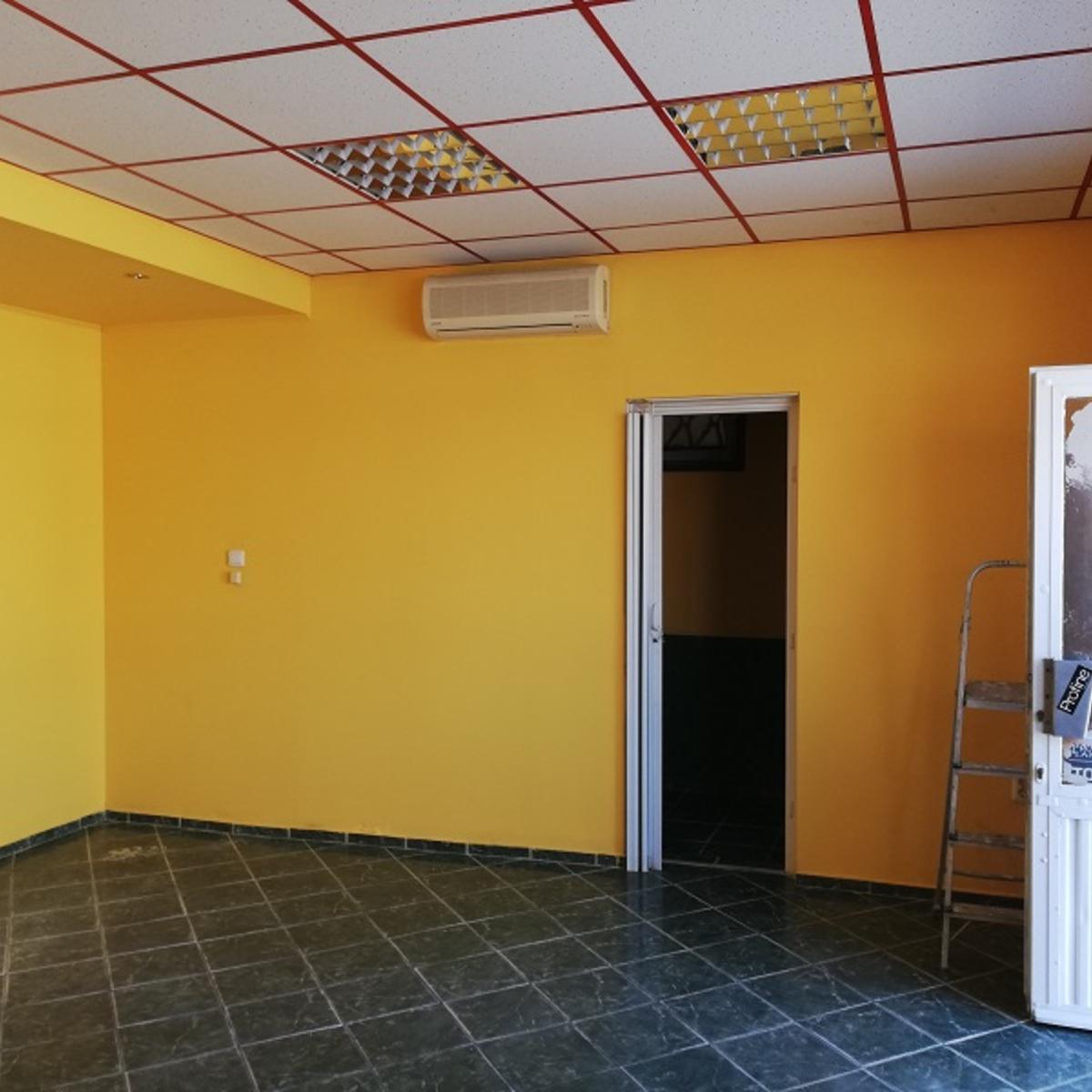 Eladó  üzlet (Tököl) 8,5 M  Ft