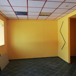 Eladó  üzlet (Tököl, Belváros) 8,9 M  Ft
