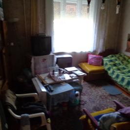 Eladó  családi ház (<span class='notranslate'>Nyíregyháza</span>, <span class='notranslate'>Malomkert</span>) 24,9 M   <span class='notranslate'>Ft</span>