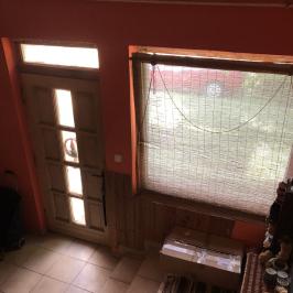 Eladó  téglalakás (Budapest, IV. kerület) 37,9 M  Ft