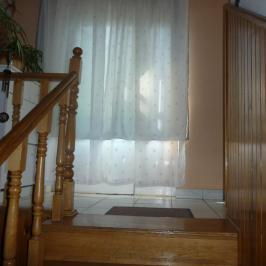 Eladó  családi ház (Nyíregyháza, Hímes) 38 M  Ft