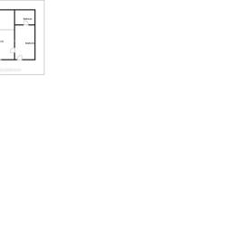 Eladó  téglalakás (Budapest, VII. kerület) 16,9 M  Ft