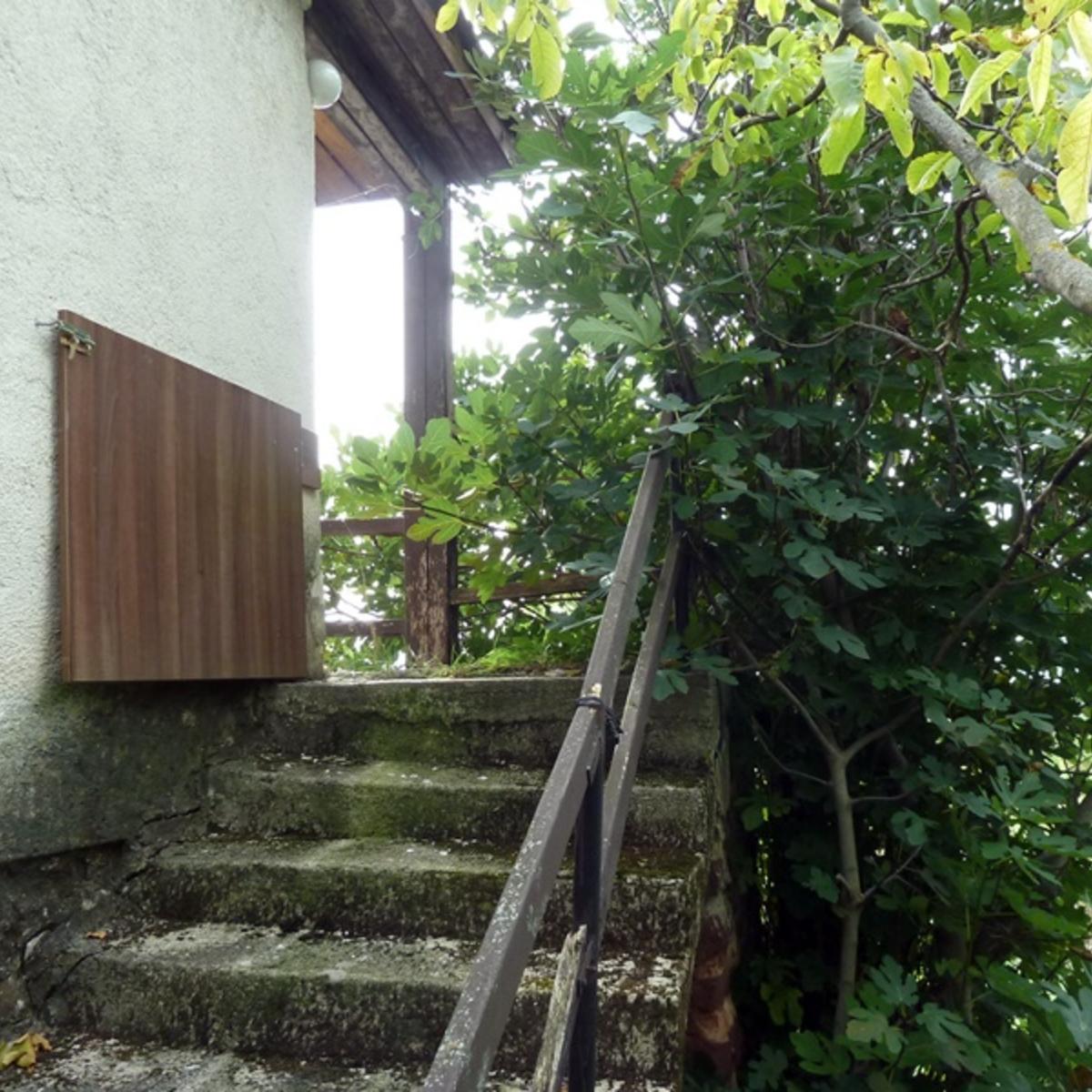 Eladó  nyaraló (Veszprém megye, Lovas, Forrás köz) 17,5 M  Ft