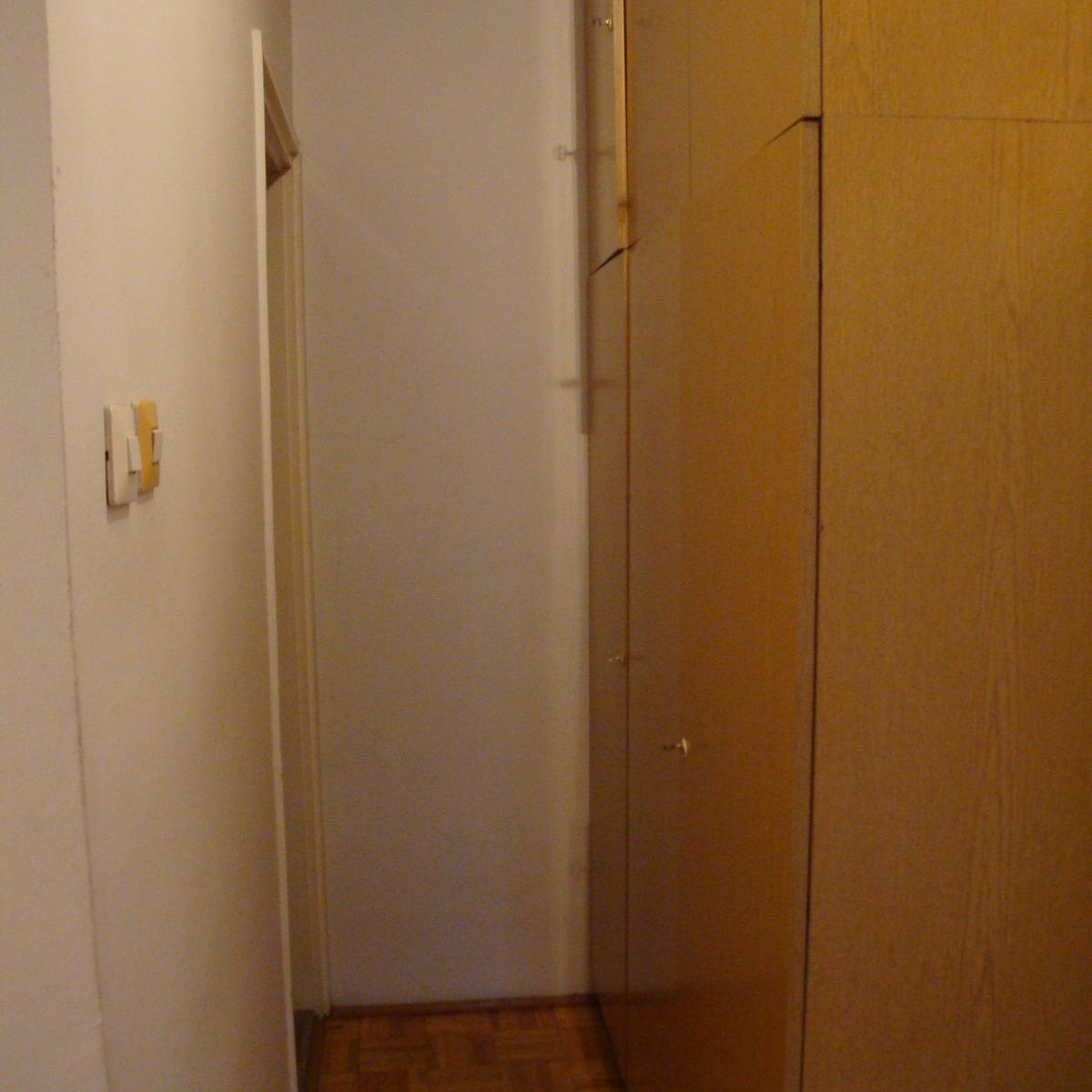 Eladó  téglalakás (Budapest, XIII. kerületBudapest, XIII. kerület, Hajdú u.) 61,5 M  Ft