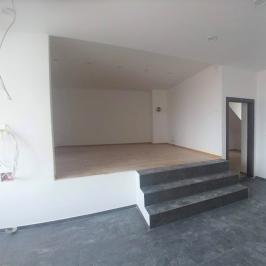 Eladó  téglalakás (Sopron, Ravazd utcai lakótelep) 31,9 M  Ft