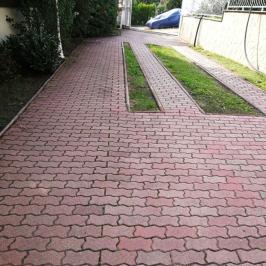 Kiadó  családi ház (<span class='notranslate'>Budapest, III.  </span>kerület) 799 E   <span class='notranslate'>Ft</span>/hó