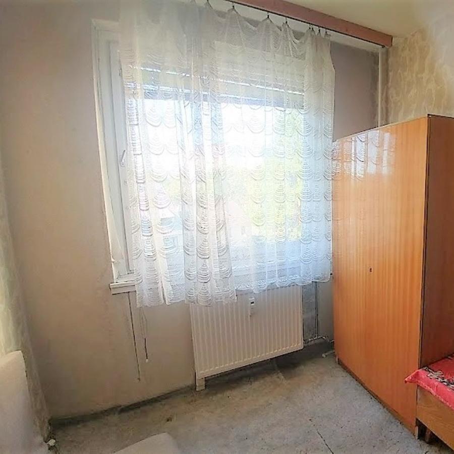 Eladó  panellakás (Győr-Moson-Sopron megye, Sopron) 18,9 M  Ft