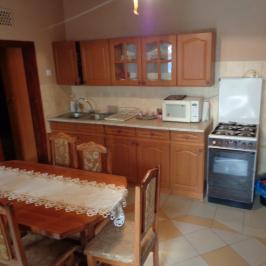 Eladó  családi ház (Nyíregyháza, Butyka) 8,5 M  Ft