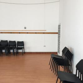 Kiadó  üzlet (Budapest, V. kerület) 350 E  Ft/hó +ÁFA