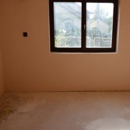 Eladó  családi ház (Nagykanizsa, Sánc) 9,9 M  Ft
