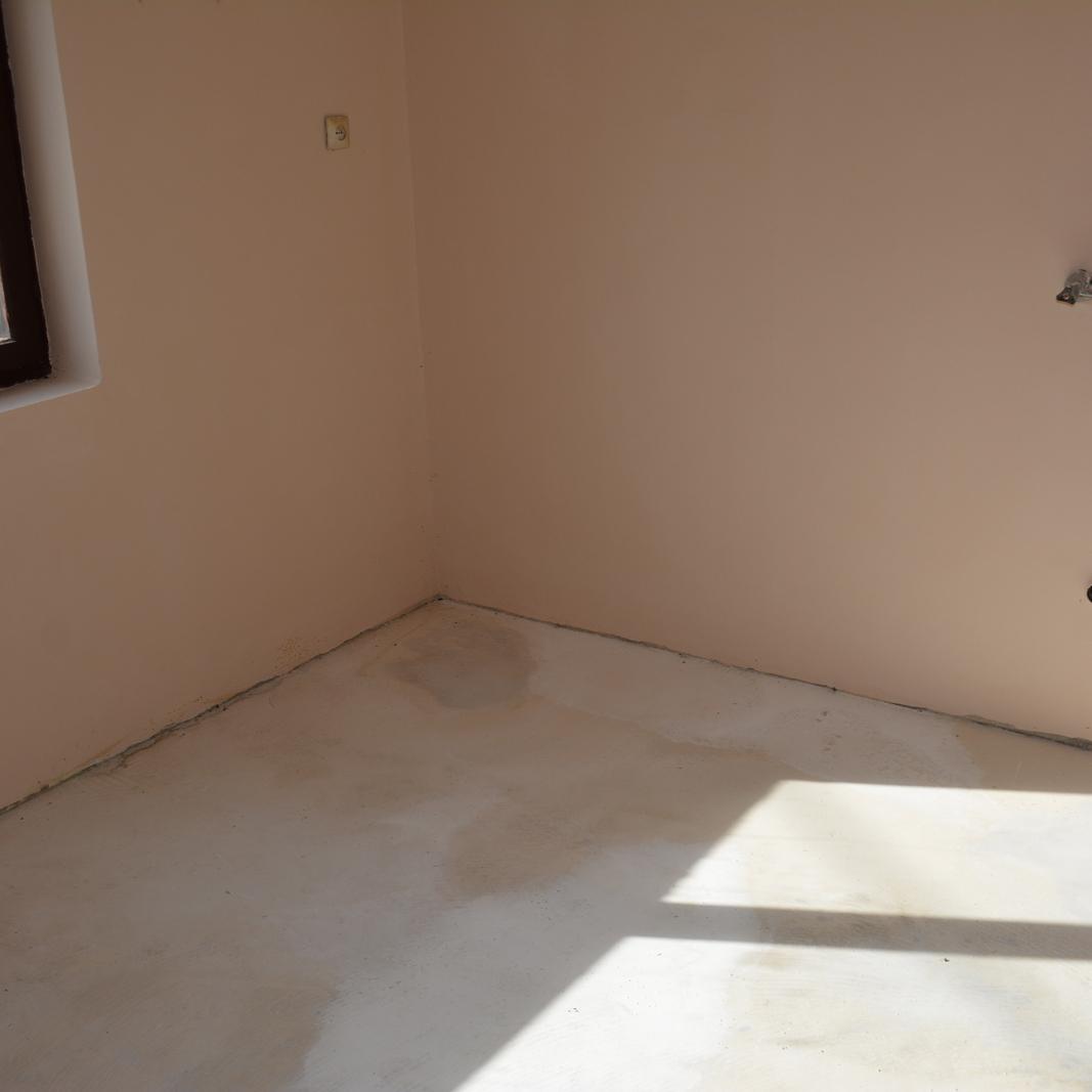 Eladó  családi ház (Nagykanizsa) 10,99 M  Ft