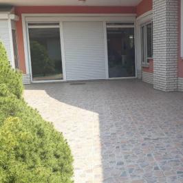 Eladó  családi ház (Budapest, XVII. kerület) 175 M  Ft